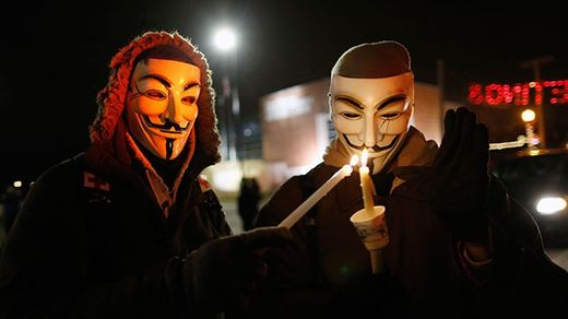 anonymous_ferguson