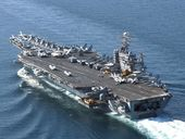 Conflicto en Yemen complica negociación nuclear con Irán