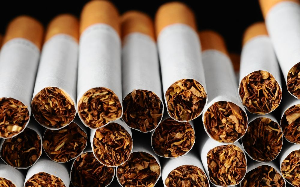 gesunde zigaretten alternative