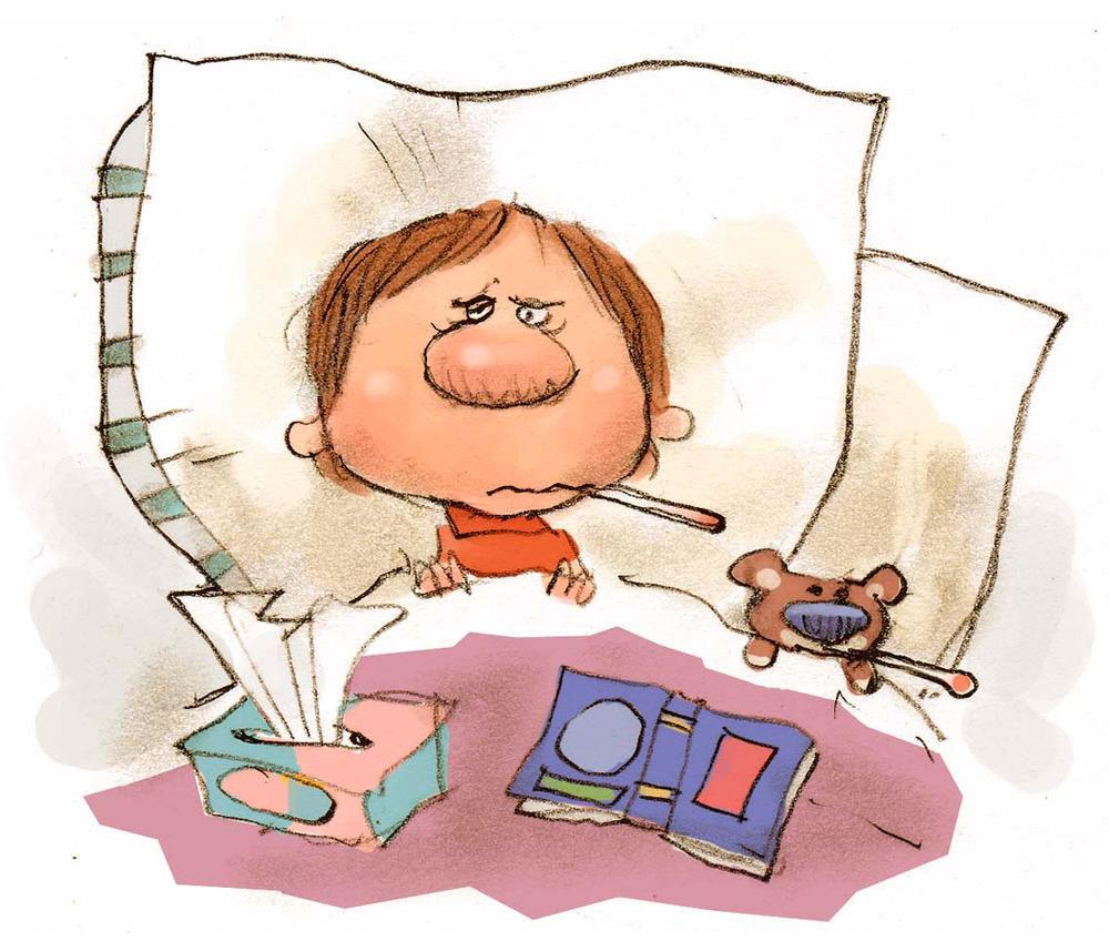 die low carb grippe und was man dagegen tun kann schlappheit und hei hunger sind nur. Black Bedroom Furniture Sets. Home Design Ideas