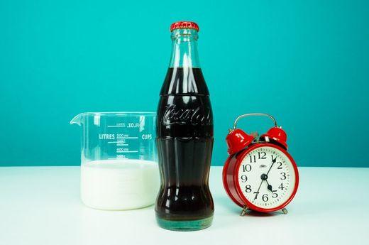 cola trinken was in deinem k rper innerhalb von 60 minuten geschieht gesundheit. Black Bedroom Furniture Sets. Home Design Ideas