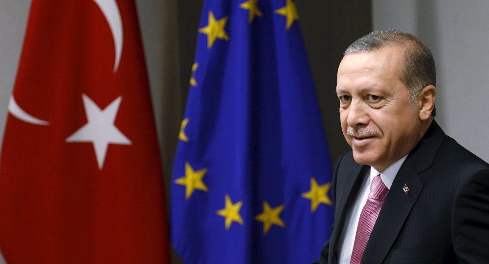 article erdogan warnt moskau wird viel einbuen verlust freundschaft turkei