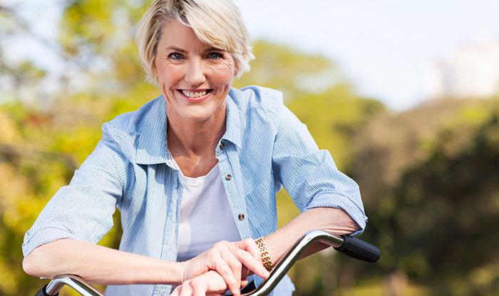 das fibromyalgie-syndrom: ganzheitliche behandlungsmethoden ... - Schlafmangel Mudigkeit Beheben Erkennen