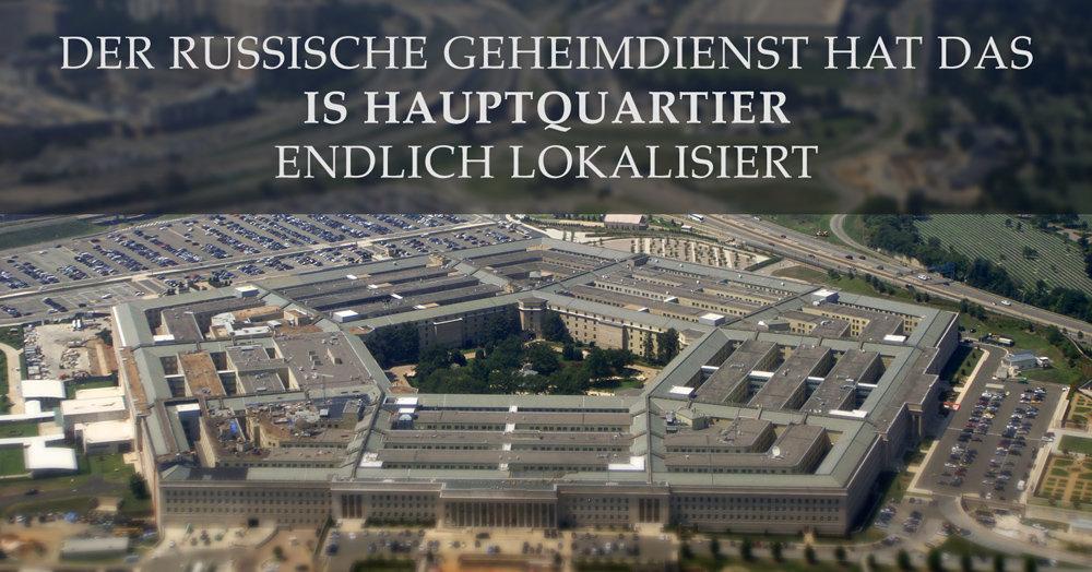 http://de.sott.net/image/s15/308703/full/pentagon_hauptquartier.jpg