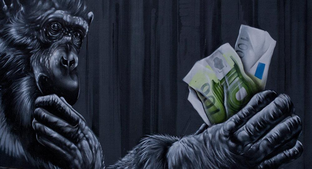 geld effektiv anlegen