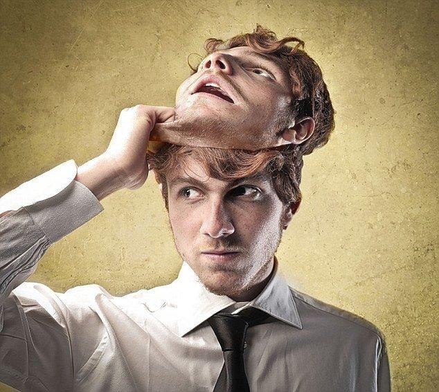was sind psychopathen