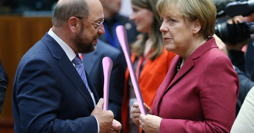 andere wahlen in deutschland