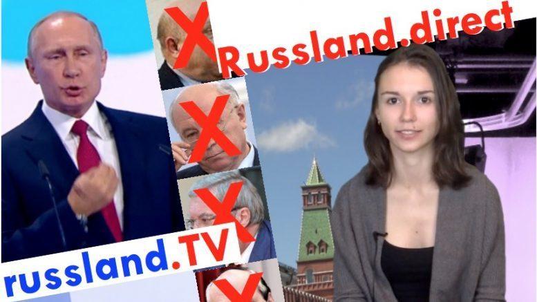 riesige güterzüge in russland
