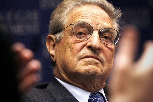 Po Sorosu do bankrota Rusije preostaje još 23 dana