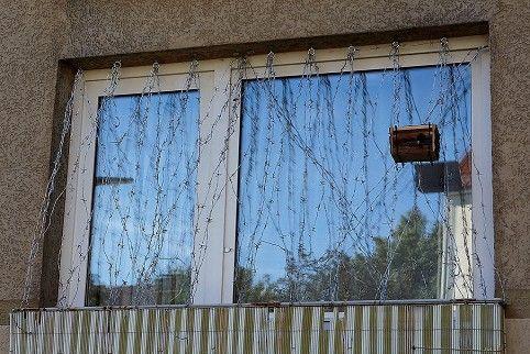 hamburg polizei entdeckt folterwerkzeuge bei geiselnehmer das kind der gesellschaft. Black Bedroom Furniture Sets. Home Design Ideas