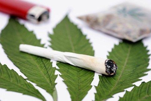Rauchen aufzugeben, schwer nicht zu genesen