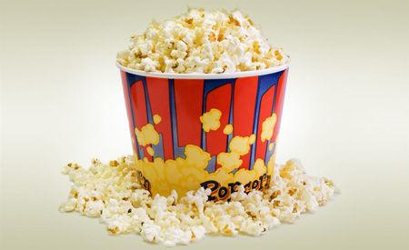 popcorn und das gef hrliche butteraroma diacetyl. Black Bedroom Furniture Sets. Home Design Ideas