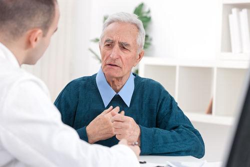 prostatakrebs operationen helfen nicht eine ketogene ern hrung als schl ssel zur heilung. Black Bedroom Furniture Sets. Home Design Ideas