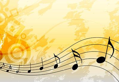 Immun gegen Musik: Musik löst bei manchen Menschen ...
