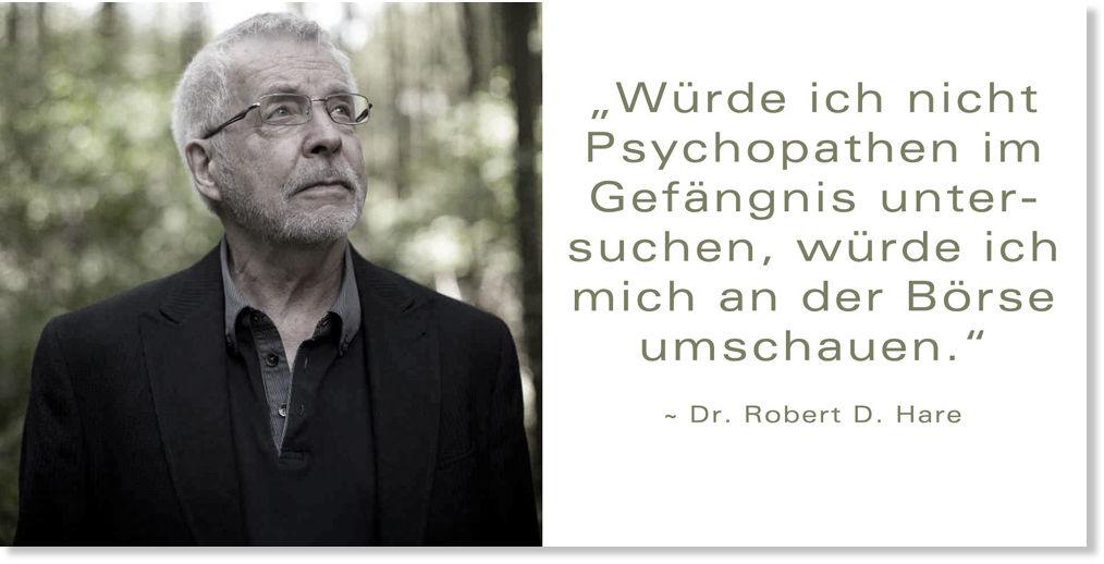 Wölfe Im Schafspelz Psychopathen Die Wissenschaft Des Geistes