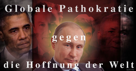 putin, pathokratie, sott.net, obama, kerry, netanjahu