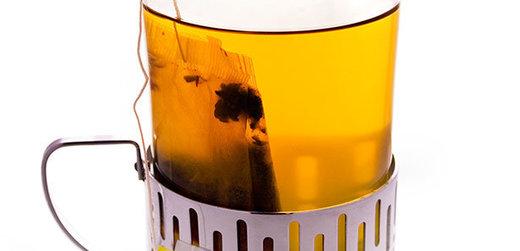 weitere tests weisen giftige pflanzenstoffe auch im pfefferminztee nach gesundheit. Black Bedroom Furniture Sets. Home Design Ideas