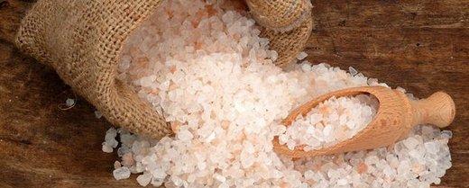 Salz,Himalaya Salz, Natursalz