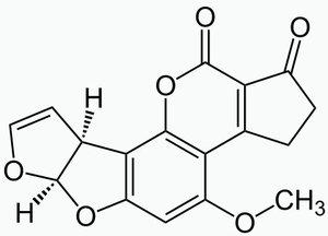 aflatoxin in lebensmitteln warum es das krebserregenste schimmelgift berhaupt ist. Black Bedroom Furniture Sets. Home Design Ideas