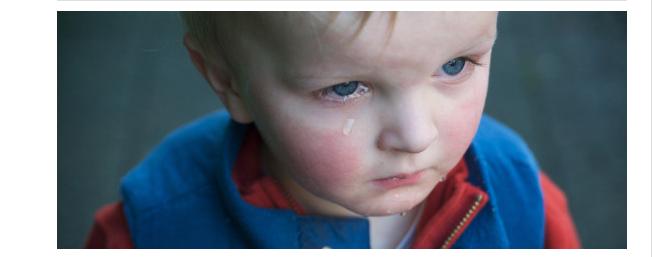 wie geht ein narzisst mit seinem kind um