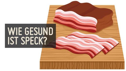 superfood bacon warum speck gesund ist gesundheit wohlbefinden. Black Bedroom Furniture Sets. Home Design Ideas
