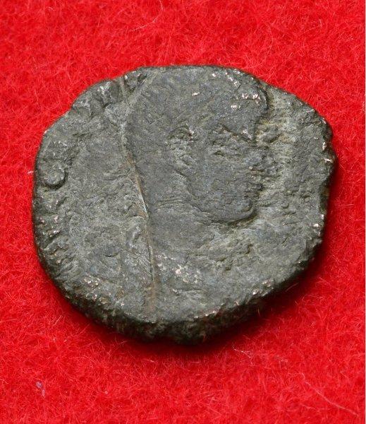 Zufallsfund Was Machen Römische Münzen In Japan Verborgene