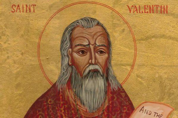 Valentin Heiliger