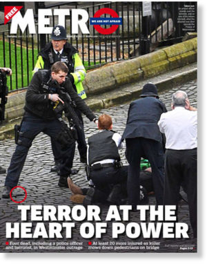 Westminster-terror-attack