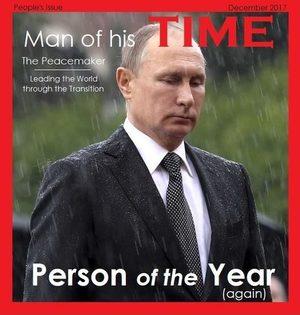 putin time magazine