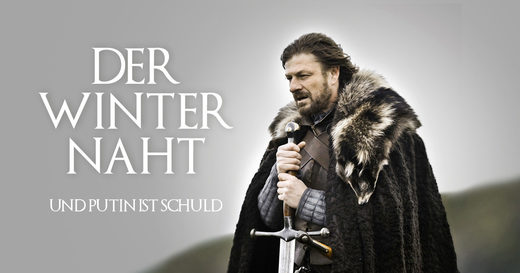 sean bean, winter kommt, putin