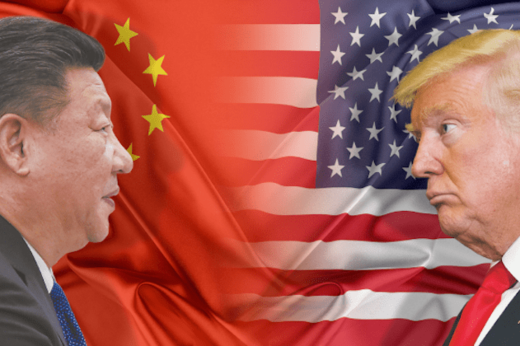 china us xi trump