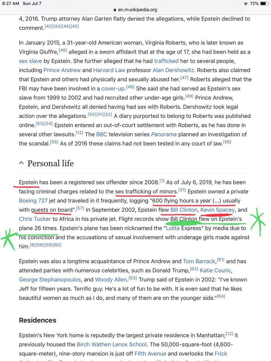 Frohe Weihnachten Wikipedia.Padophilie Im Kreis Der Machtigen Wikipedia Loscht