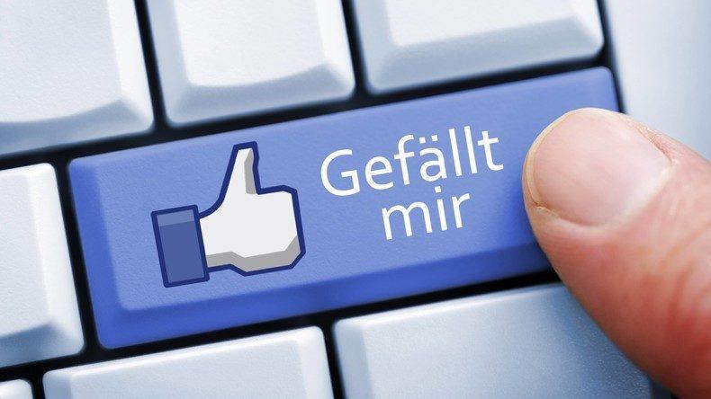 Facebook Gefällt Mir Angaben Nicht Sichtbar