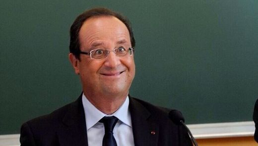 dorfidiot, hollande