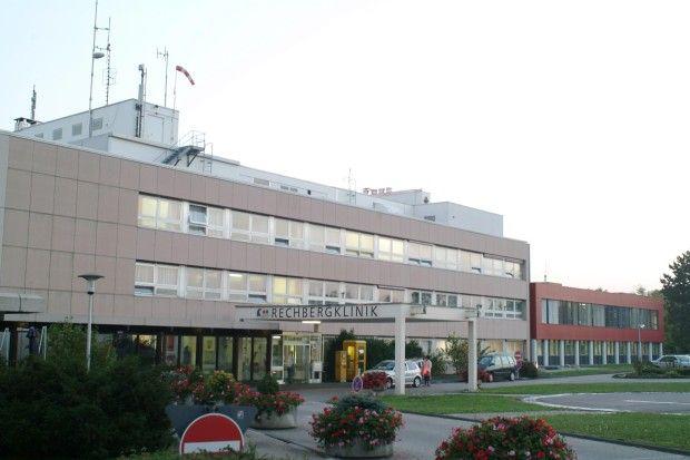 Rechbergklinik
